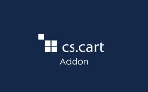 Έξτρα εικάστικα για το addon Email Marketing