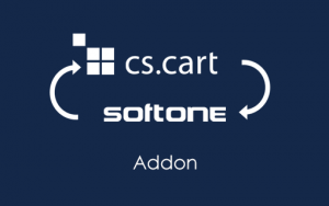 CSCart - SoftOne Connector (Γέφυρα CSCart - SoftOne)